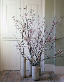 Best Home Décor Ideas With Branches To Apply Asap36