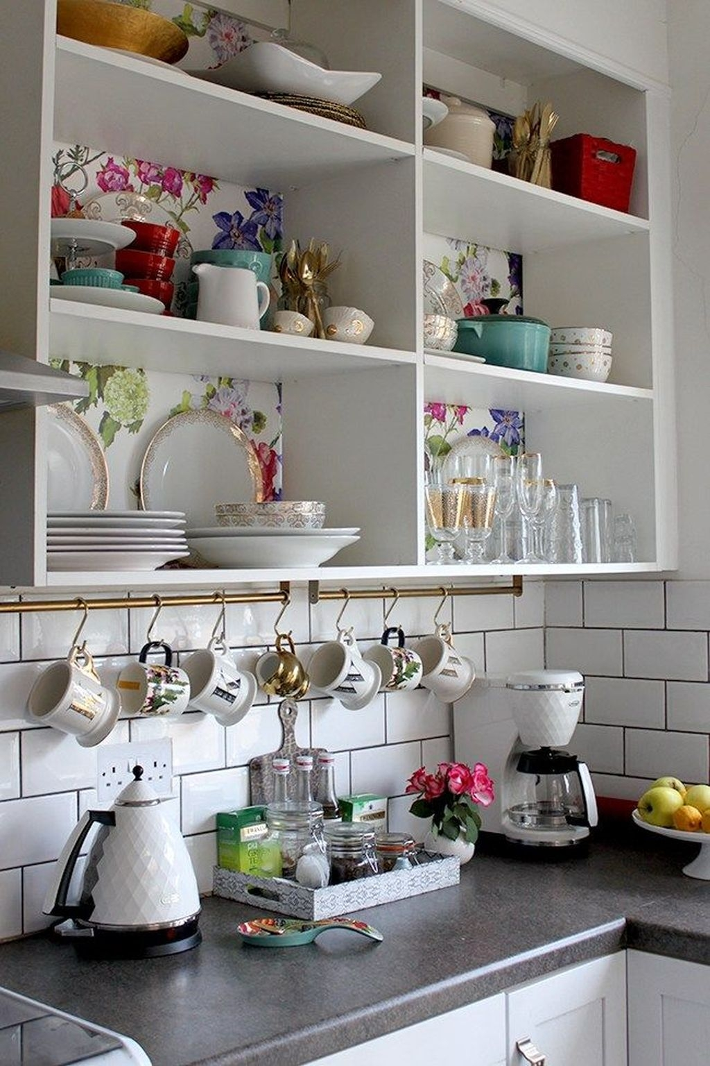 Best Kitchen Decorating Ideas That You Can Easily Try In Your Home03