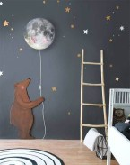 Comfy Kids Bedroom Decoration Ideas That Trendy Now09