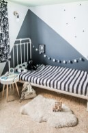 Comfy Kids Bedroom Decoration Ideas That Trendy Now36