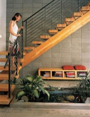 Cool Indoor Stair Design Ideas You Must See07