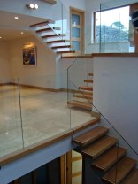 Cool Indoor Stair Design Ideas You Must See19
