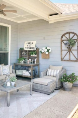 Cozy Front Porch Design And Decor Ideas For You Asap08