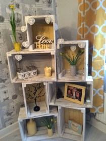 Creative Diy Décor Ideas For Home Look Great15