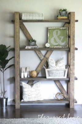 Creative Diy Décor Ideas For Home Look Great30