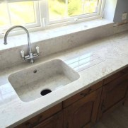 Outstanding Sink Ideas For Kitchen Home You Should Try03