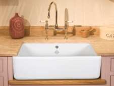Outstanding Sink Ideas For Kitchen Home You Should Try11