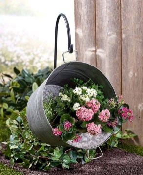 Popular Yard Décor Ideas To Copy Right Now02