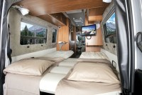 Pretty Rv Modifications Design Ideas For Holiday29