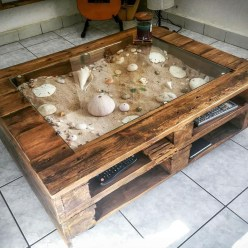 Simple Diy Pallet Furniture Ideas To Inspire You18