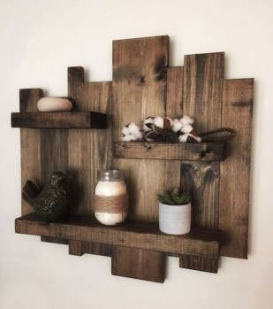 Simple Diy Pallet Furniture Ideas To Inspire You33