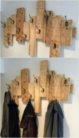 Simple Diy Pallet Furniture Ideas To Inspire You42