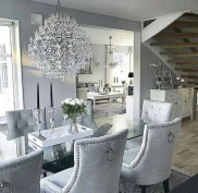 Spectacular Lighting Design Ideas For Awesome Dining Room26