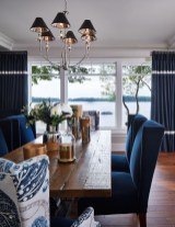 Spectacular Lighting Design Ideas For Awesome Dining Room30