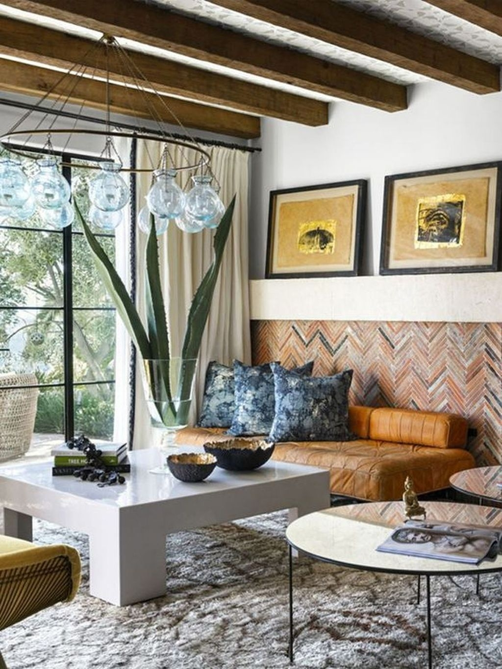 Trendy Mediterranean Home Décor Ideas To Apply Asap24