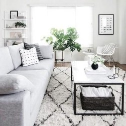 Unique Apartment Décor Ideas You Will Want To Keep25