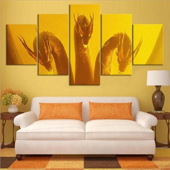 Attractive Lighting Wall Art Ideas For Your Home This Season30