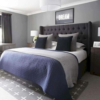 Awesome Bedroom Rug Ideas To Try Asap19