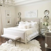 Awesome Bedroom Rug Ideas To Try Asap42