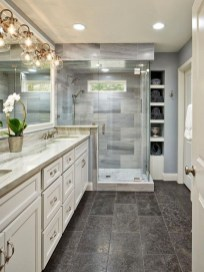 Best Master Bathroom Decor Ideas To Try Asap04