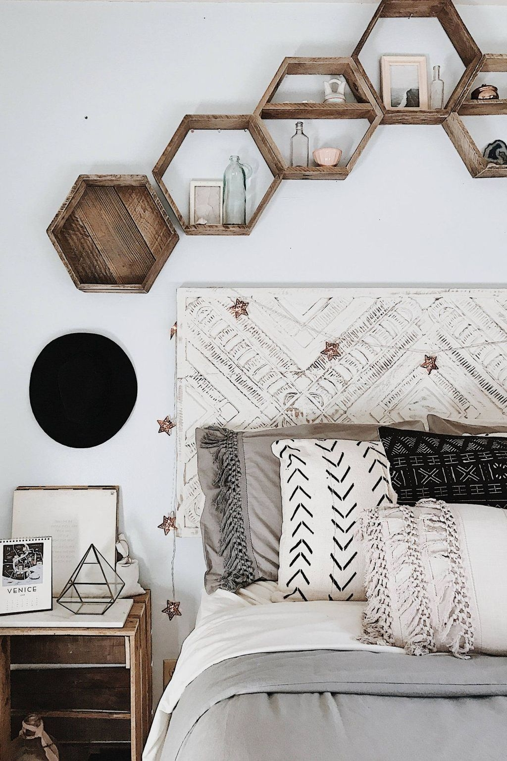 Comfy Home Décor Ideas That Trendy Now To Try22
