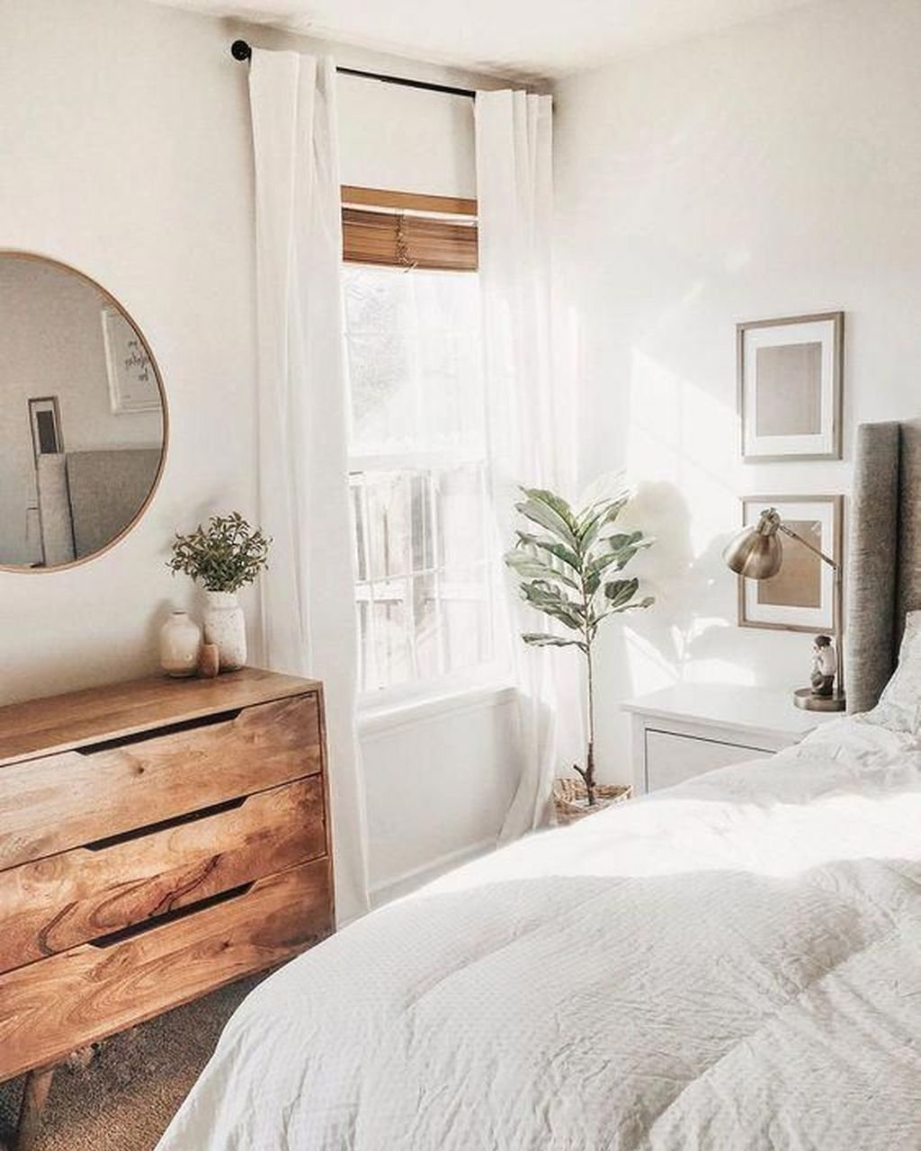 Comfy Home Décor Ideas That Trendy Now To Try35