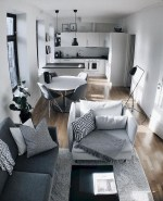 Comfy Home Décor Ideas That Trendy Now To Try36