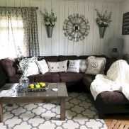 Cool Farmhouse Living Room Decor Ideas You Must Have04