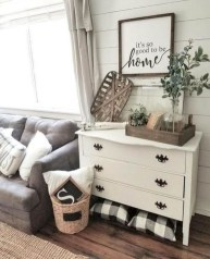 Cool Farmhouse Living Room Decor Ideas You Must Have25