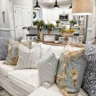 Cool Farmhouse Living Room Decor Ideas You Must Have32