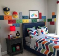 Elegant Boys Bedroom Ideas That You Must Try11