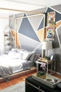 Elegant Boys Bedroom Ideas That You Must Try22