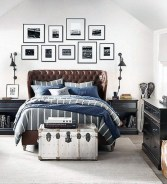 Elegant Boys Bedroom Ideas That You Must Try23
