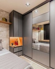 Elegant Boys Bedroom Ideas That You Must Try36