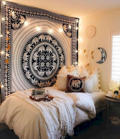 Excellent Diy College Apartment Decoration Ideas On A Budget03