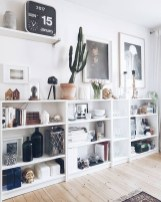 Excellent Diy College Apartment Decoration Ideas On A Budget12