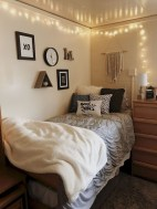 Excellent Diy College Apartment Decoration Ideas On A Budget17