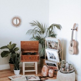 Excellent Diy College Apartment Decoration Ideas On A Budget20