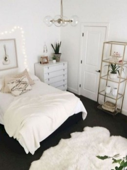 Excellent Diy College Apartment Decoration Ideas On A Budget26