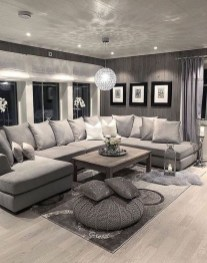 Extraordinary Living Room Lighting Ideas For Home Décor This Year16