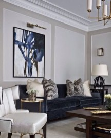 Extraordinary Living Room Lighting Ideas For Home Décor This Year32