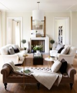 Extraordinary Living Room Lighting Ideas For Home Décor This Year43