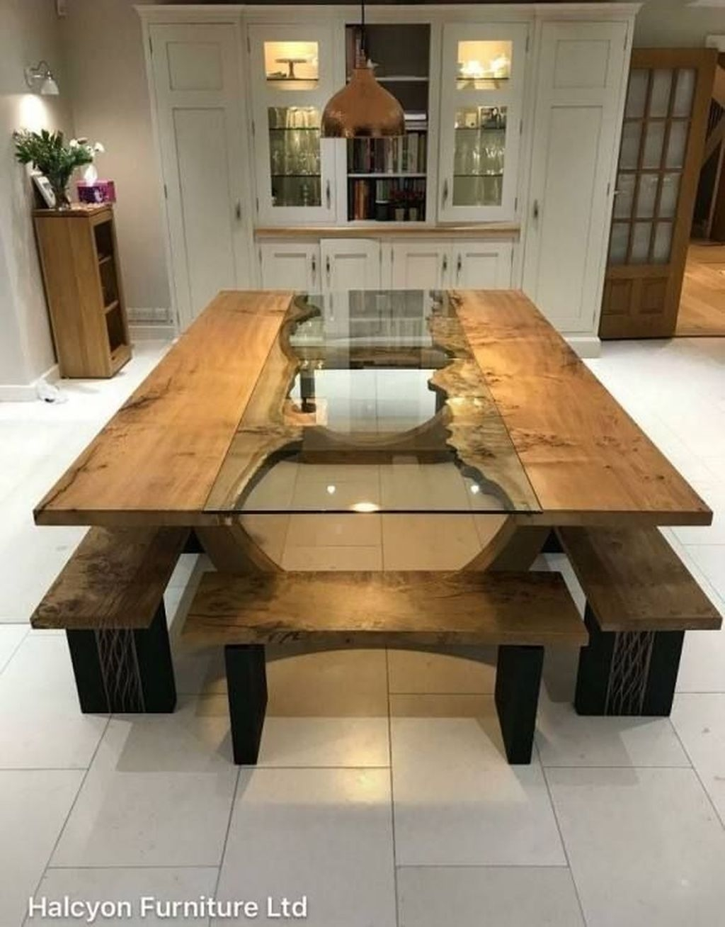 Genius Dining Room Design Ideas You Were Looking For14