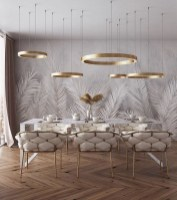Genius Dining Room Design Ideas You Were Looking For17