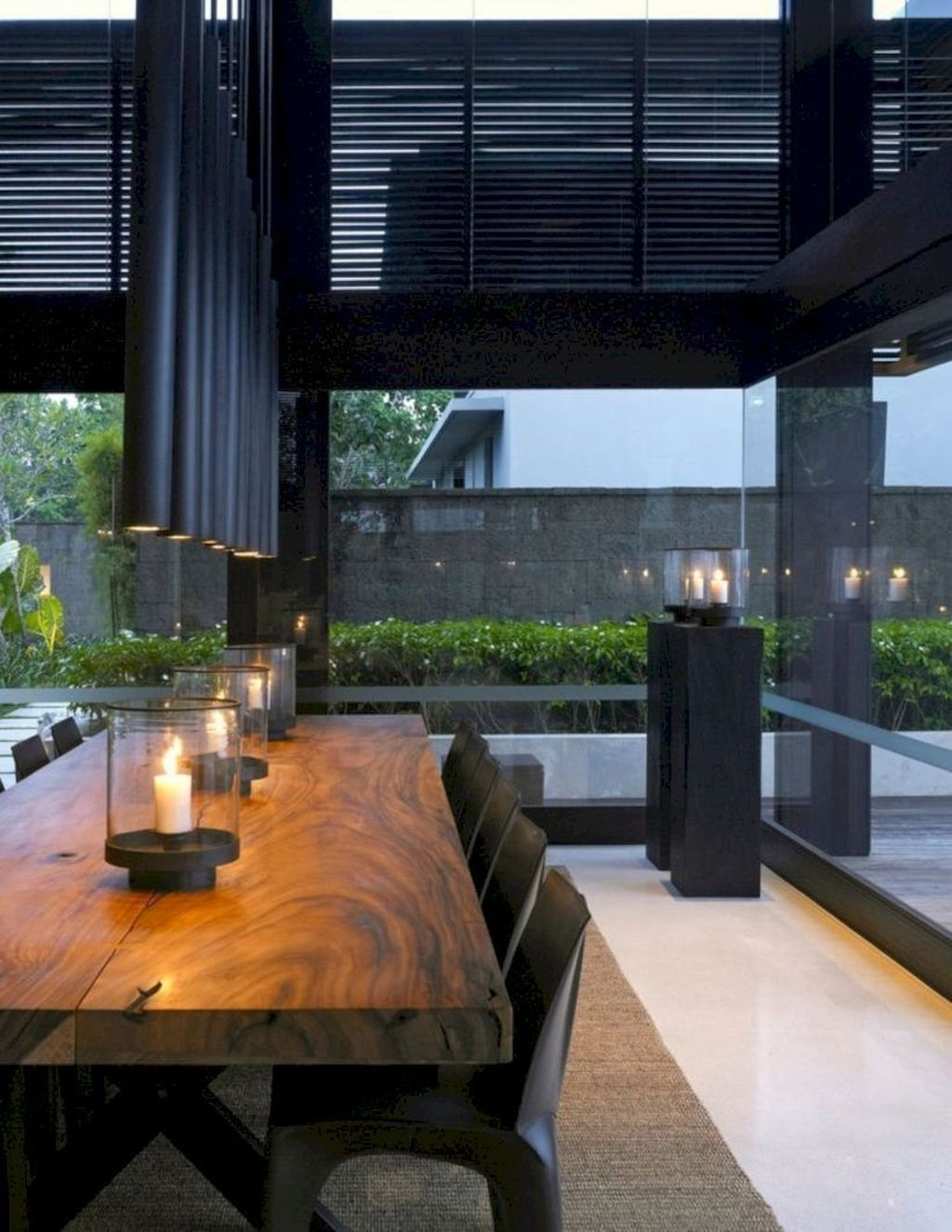 Genius Dining Room Design Ideas You Were Looking For21