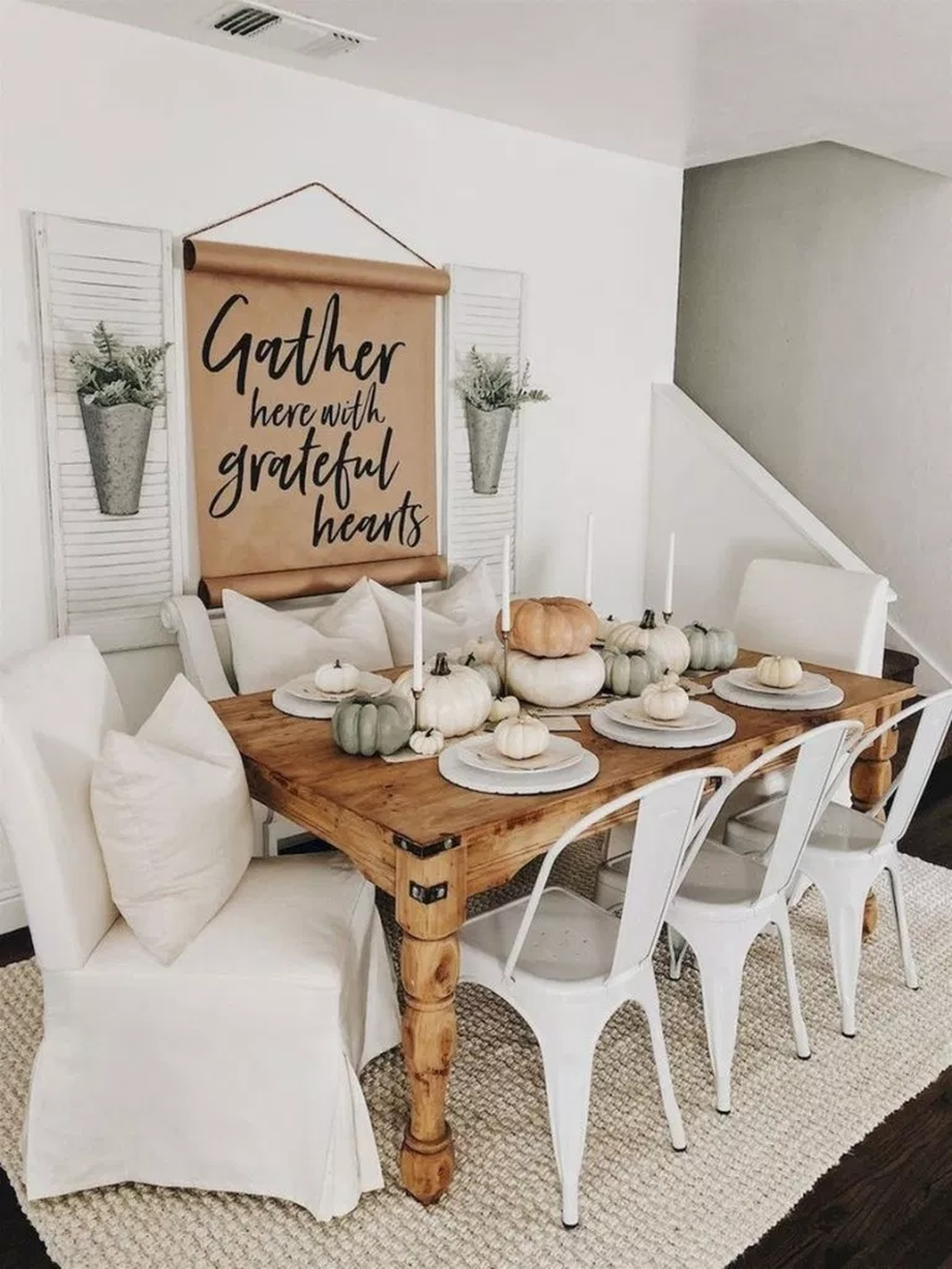 Genius Dining Room Design Ideas You Were Looking For35