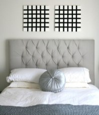Impressive Minimalist Wall Art Decoration Ideas To Copy Right Now07