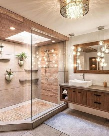 Luxury Bathroom Décor Ideas That Looks Great02