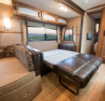 Modern Rv Living And Tips Remodel Ideas To Copy Asap01