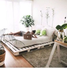 Stylish Bedroom Design Ideas For You To Apply In Your Home11
